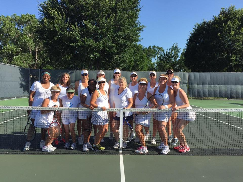 wimbeldon_ladies