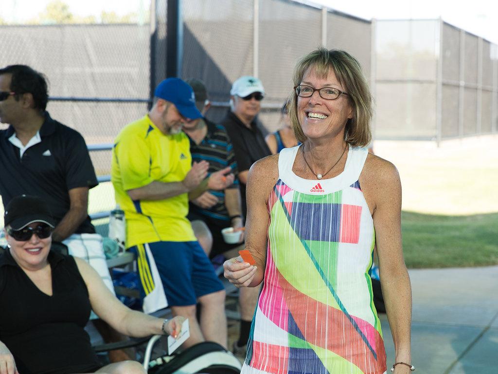 TennisSocial(126of127)